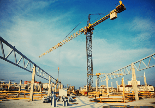 Construction Industry Trends 2019